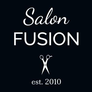 Salon Fusion social black