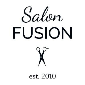 Salon Fusion social white