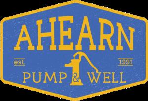 Ahearn_logo