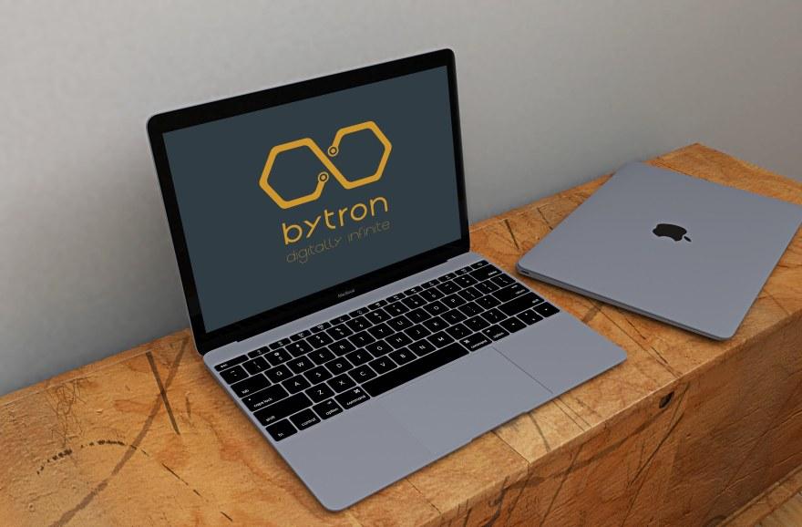 bytron_macbook