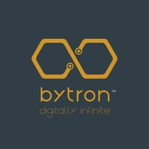 Bytron: Digital marketing startup, India