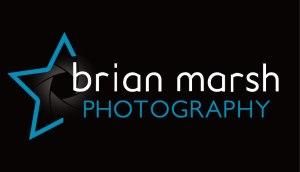 marsh_logo_blueblack_rgb2