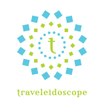 traveleidoscope_mainlogo_rgb