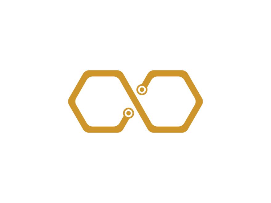 Bytron logo