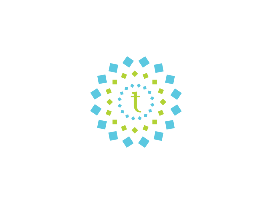 Traveleidoscope logo